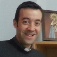 D. Jorge