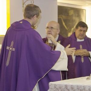 "Visita Arzobispo de Madrid D. Carlos Osoro • <a style=""font-size:0.8em;"" href=""http://www.flickr.com/photos/110293221@N02/15885873790/"" target=""_blank"">View on Flickr</a>"